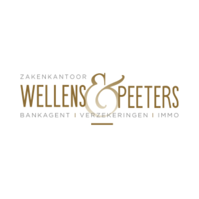 Wellens & Peeters