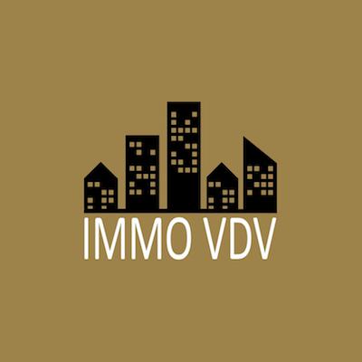 Immo VDV