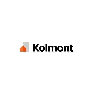 Kolmont