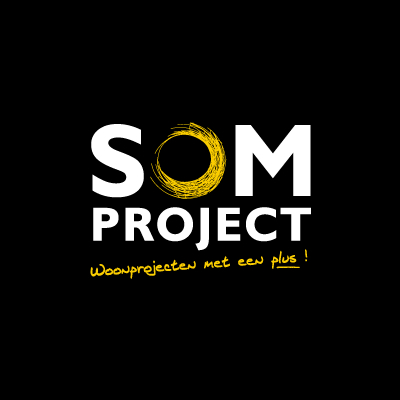Som Projects