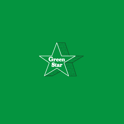 Green Star Immobiliën
