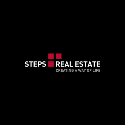 Steps Real Estate