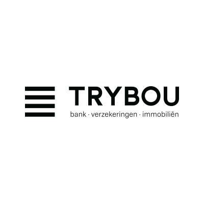 Trybou