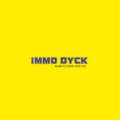 Immo Dyck