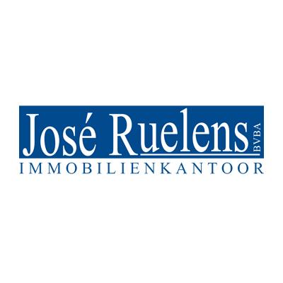 Immo Ruelens