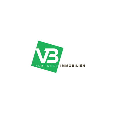 VB Partners Immobiliën