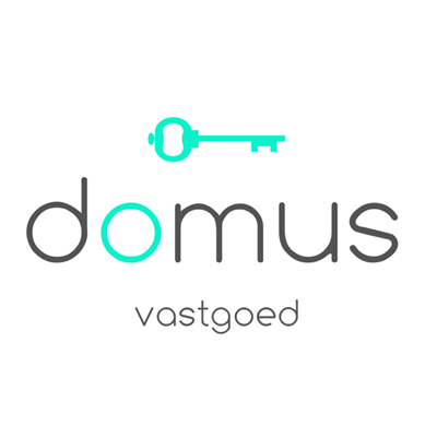 Domus Vastgoed