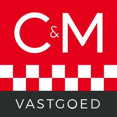 C&M Vastgoed