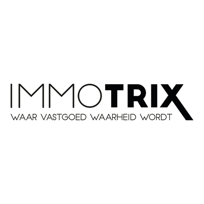 ImmoTrix