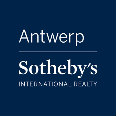 Antwerp Sothebys International Realty