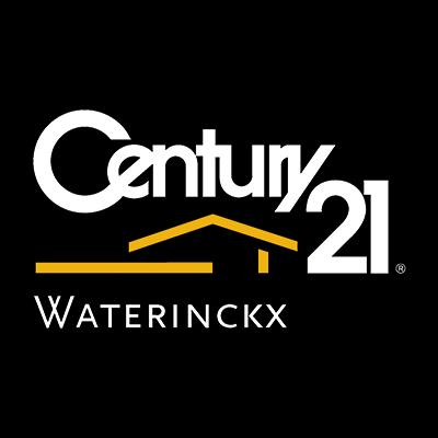 Century 21 Waterinckx