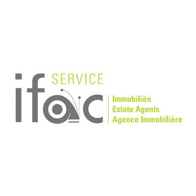 Ifac Service