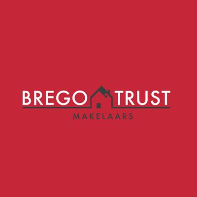 Brego Trust Makelaars
