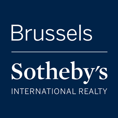Brussels Sotheby International Realty