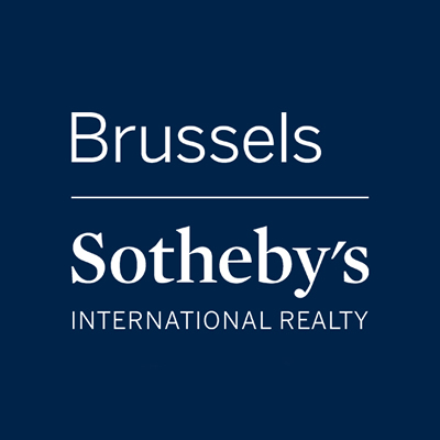 Brussels Sothebys International Realty