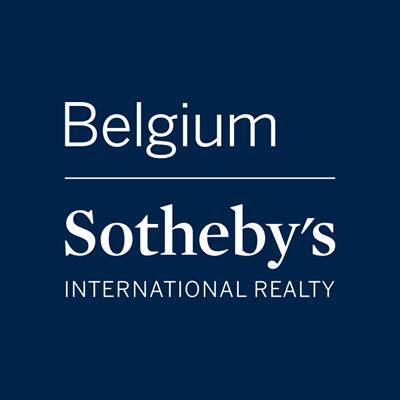 Belgium Sotheby International Realty