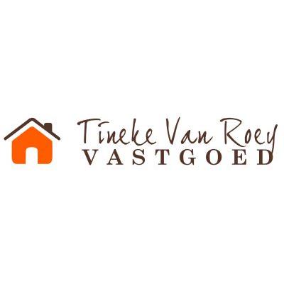 Tineke Van Roey Vastgoed