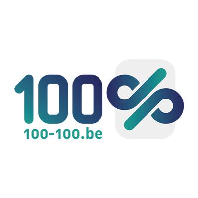100-100.be
