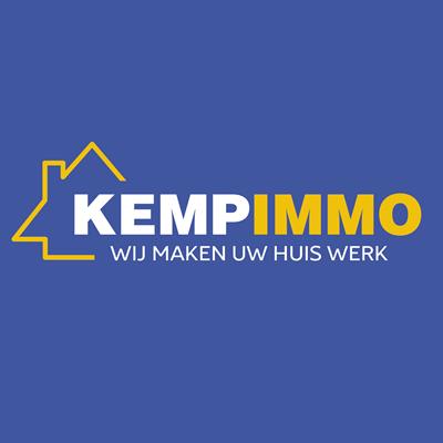 Kemp Immo