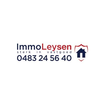 Immo Leysen