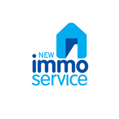 New Immo Service