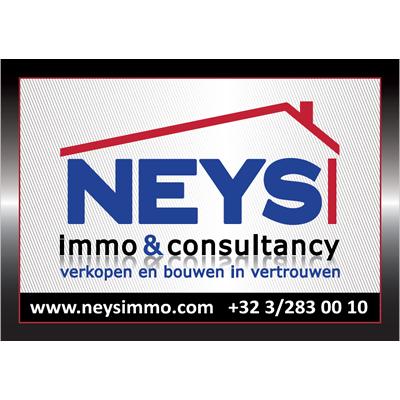 Neys Immo & Consultancy