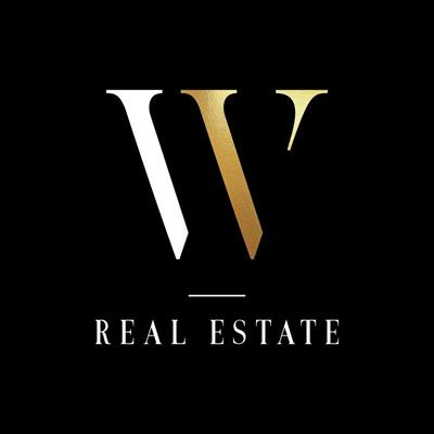 V&V Real Estate