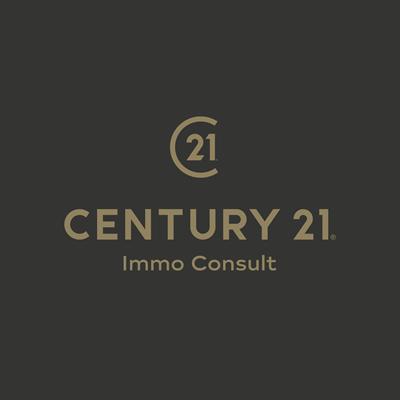 CENTURY 21 Immo Consult