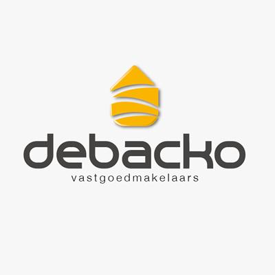 Immo Debacko BVBA