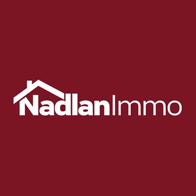 Nadlan Immo Group