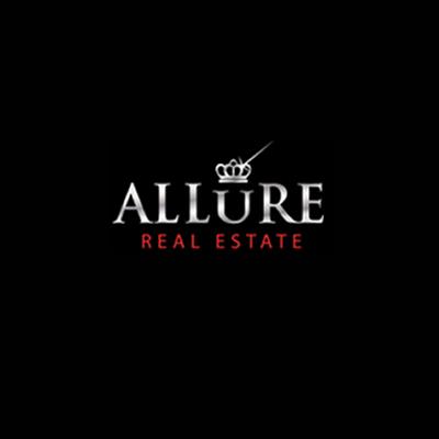 Allure Real Estate