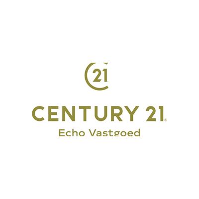 Century 21 Echo Vastgoed