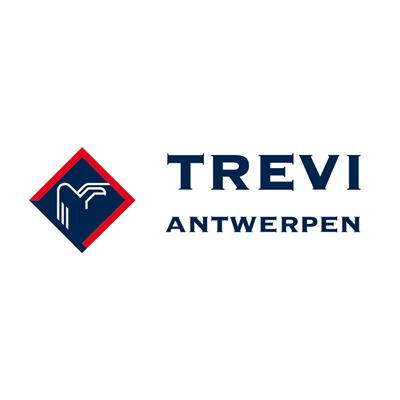 Trevi Antwerpen