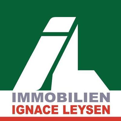 Immobiliën Ignace Leysen