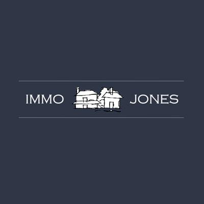 Immo Jones