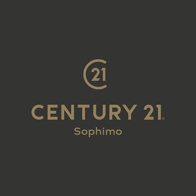 Century 21 Sophimo
