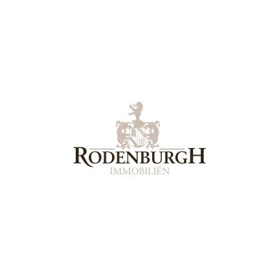 Rodenburgh Immobiliën