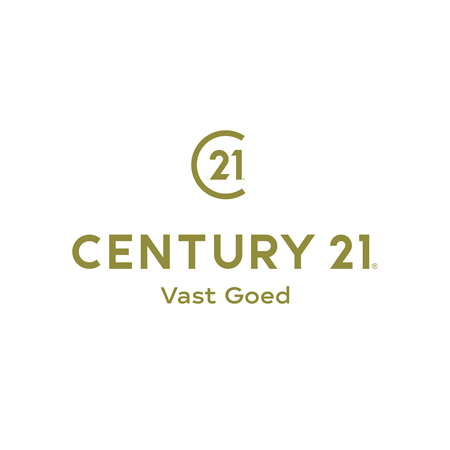 CENTURY 21 Vastgoed