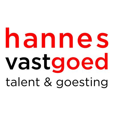 Hannes Vastgoed