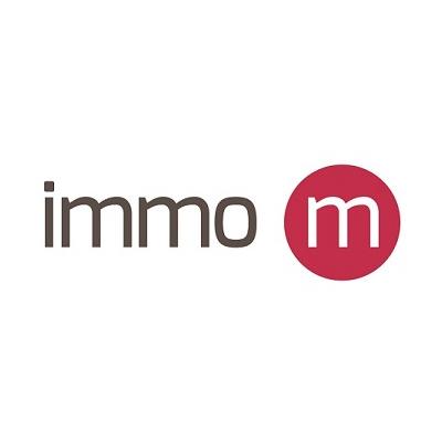 Immo-M