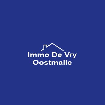 Immo De Vry