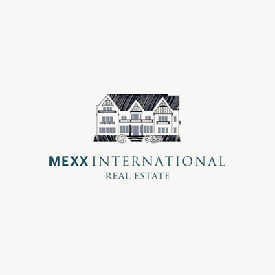 Mexx International