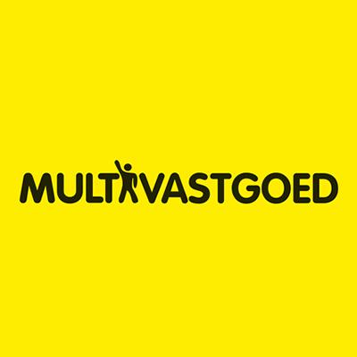 Multivastgoed
