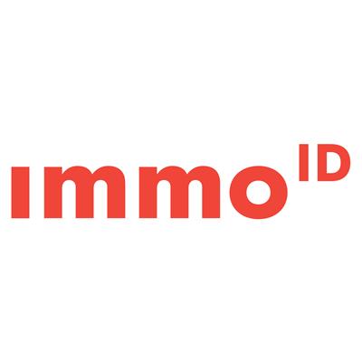 Immo ID