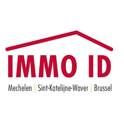 Immo I.D.