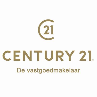 Century 21 De Vastgoedmakelaar