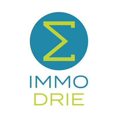 Immo Drie
