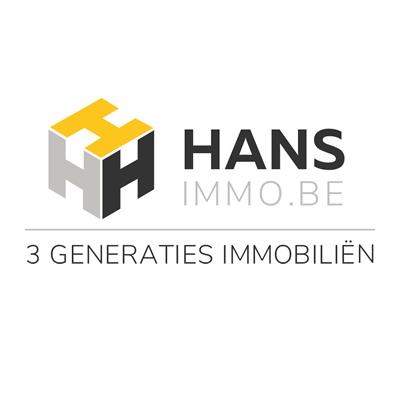 Hans Immo