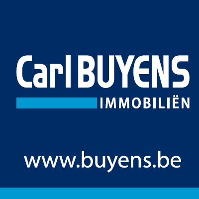 Carl Buyens Immobiliën