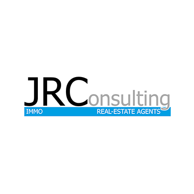 JRConsulting